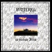 In Diebus Illis (International Edition) von Sunterra