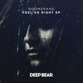Feel So Right de Boomerang