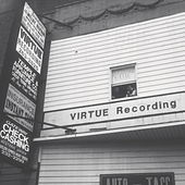 Virtue Recording Studios by Various Artists