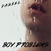 Boy Problems by Daniel
