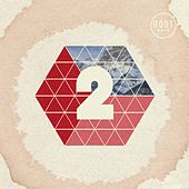 2 by Various Artists