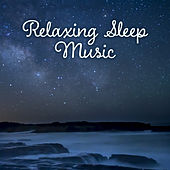 Relaxing Sleep Music – Nature Sounds for Relaxation, Deep Sleep, Harmony & Calmness, Ocean Waves, Singing Birds, Calm Mind de Ambient Music Therapy