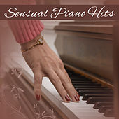 Sensual Piano Hits – Relaxed Music, Smooth Jazz, Romantic Music, Easy Listening Jazz Instrumental de Acoustic Hits