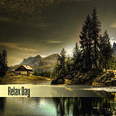 Relax Day – Relaxing Music, Healing Sounds of Nature, Rest, Massage Background by Echoes of Nature