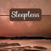 Sleepless – Relaxing Music for Sleep, Calming Nature Sounds, Music for Falling Asleep, Instrumental Music by Relax - Meditate - Sleep