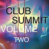Club Summit, Vol. 2 by Various Artists