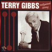 Hollywood Swing de Terry Gibbs