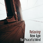 Relaxing New Age for Peaceful Mind – Stress Relief, Easy Listening, Calm Mind, Music to Relax, Inner Silence by Echoes of Nature