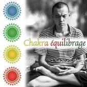 Chakra équilibrage - Musique orientale, Équilibre et harmonie, Guérison spirituelle de Zen Meditation and Natural White Noise and New Age Deep Massage