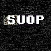 Suop by J King y Maximan