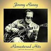 Remastered Hits (All Tracks Remastered) by Jimmy Raney