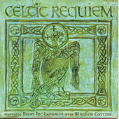 Celtic Requiem by Various Artists