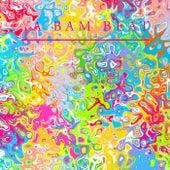 Ya Bam Beat, Vol. 2 de Various Artists