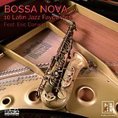 Bossa Nova by Francesco Digilio
