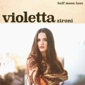 Violetta Zironi: