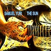 The Sun ((First Version)) de Samuel Yuri