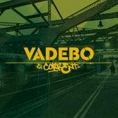 El Corrent - Single de VaDeBo