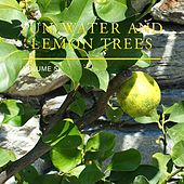 Sun, Water and Lemon Trees, Vol. 5 de Various Artists