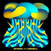 Thunder & Lightning by Brooks