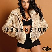 Obsession by Talea