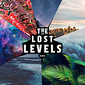 The Lost Levels by Various Artists