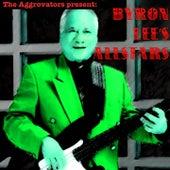 The Aggrovators Present: Byron Lee's Allstars de Byron Lee