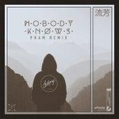 Nobody Knows (feat. WYNNE) (Pham Remix) de Autograf
