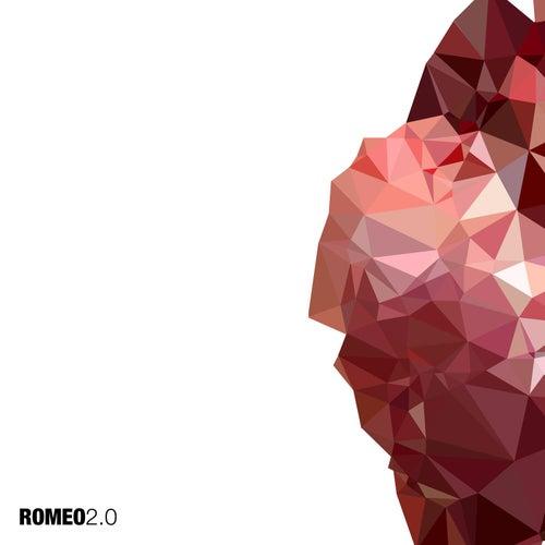 2.0 by Romeo