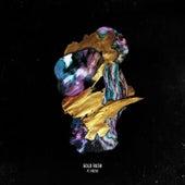Gold Rush (feat. Reese) von Diamond Pistols