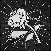 Roses (Remix) by Johnny Utah