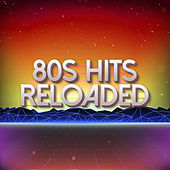 80s Hits Reloaded Vol. 3 / All Time Hits by Various Artists