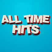 All Time Hits & Fresh Hits by Various Artists