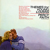 Themes For Young Lovers by Percy Faith