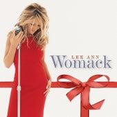 The Season For Romance von Lee Ann Womack
