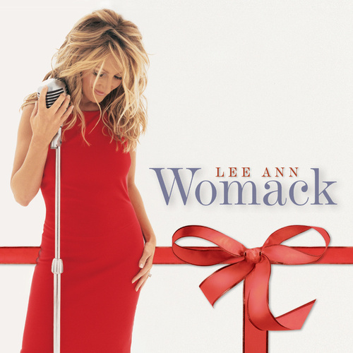 The Season For Romance by Lee Ann Womack
