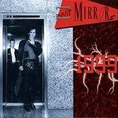1999 (Nineteen-Ninety-Nine) von Split Mirrors