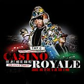 Dezert Ghetto Presents... Ca$Ino Royale by Various Artists