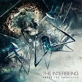 Among the Amorphous by The Interbeing
