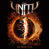 No More Lies by Unity