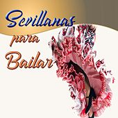 Sevillanas para Bailar by Various Artists