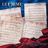 ClassicOrme von Le Orme