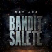 Bandit saleté von Sofiane