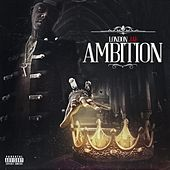 Ambition von London Jae