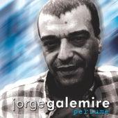 Perfume by Jorge Galemire