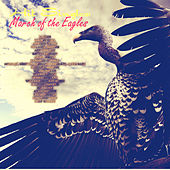 Hit Singles: March of the Eagles de Various Artists