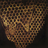 Map of What Is Effortless by Telefon Tel Aviv