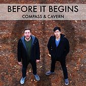 Before It Begins by Compass