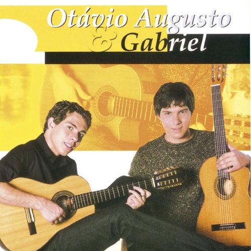 Mala Amarela de Otávio Augusto E Gabriel