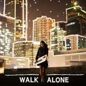 Walk Alone by Sabu