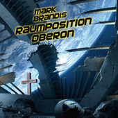 25: Raumposition Oberon von Mark Brandis